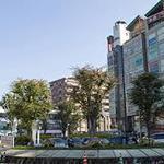 画像: 最寄駅                             - ペットOK!即入居可!、完全鍵付個室4.5畳・朝霞台徒歩10分