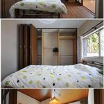 Photo: Single Room                             - 横浜市金沢区のシェアハウス 駅徒歩10分 ¥29000~ ブリーズ湘南