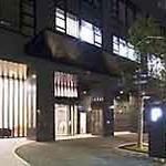 画像: 建物外観                             - 西新宿の設備充実した高層マンションでのシェアメイト募集です!!