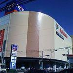 画像: その他                             - 鍵付き個室!38000円!日比谷線直通、西新井駅7分☆