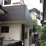 Photo: 建物外観                             - Women-only share house near Minato Mirai