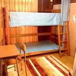 画像: ドミトリー寝室                             - 【長期割引あり】 新宿・渋谷へのアクセスに便利♪ 上北沢シェアハウス 28,000円~