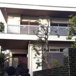 世田谷経堂の5DKの庭付き一軒家でシェア5年目。個室あり