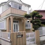 画像: 玄関                             - 空き部屋がでました。 個室2万円台~ お気軽にご連絡ください。