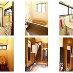 Photo: Single Room                             - There is a large living room and upstairs private room of 4LDK isolated house ☆