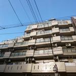 【大田区】『JR蒲田駅徒歩3分 ・ 京急蒲田駅徒歩6分』 女性限定ドミトリー!