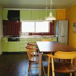 画像: キッチン                             - 湘南片瀬発 シェアハウス&賃貸 ナチュレ片瀬海岸