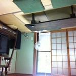画像: 建物共用施設                             - 大阪市阿倍野区 寺田町駅徒歩6分(女性専用)