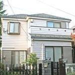 Photo: 建物外観                             - Now popular Shonan of town, comfortable home of Fujisawa.