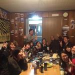 Photo: シェアメイト                             - 鴨川(左京区)の近く(岡崎)でシェアライフを楽しみたい男性、大募集!