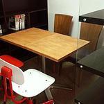 画像: 設備                             - 南青山クリエイティブ系オフィスシェア