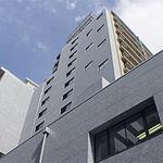 画像: 建物外観                             - 南青山クリエイティブ系オフィスシェア