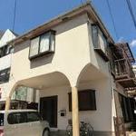 Photo: 建物外観                             - 青葉台シェアハウスに住もう!