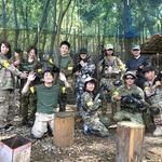Photo: Others                             - ☆新生活応援‼︎3、4月入居の方1か月家賃無料☆