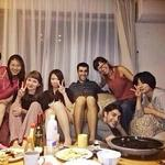 Photo: Single Room                             - Kikuna share house