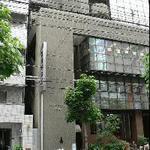 画像: 建物外観                             - 淀屋橋の30㎡の広い1k room貸します。