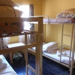 画像: ドミトリー寝室                             - 初回月半額!高田馬場&池袋。住みたい街の人気シェアハウス