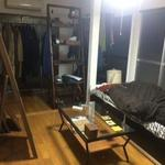 Photo: Single Room                             - 『旅 酒 グルメ 大好きシェアハウス2軒目OPEN』
