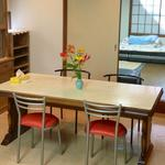MIYAKO HOUSE 京都北野 share house in Kyoto