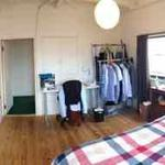 Photo: Single Room                             - looking for flat mate(3 rooms availables)