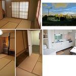 画像: 個室                             - 素敵な部屋、平和な家、素晴らしいロケーション、優しい近所、創造的な