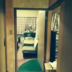 Photo: 玄関                             - 【横須賀近辺】即入居可・礼金・仲介手数料ゼロ・シェアハウス、Airbnb、ペット、外国人可!4DK一戸建て