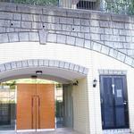 Photo: 建物外観                             - 横浜で一人暮らし体験したい方、横浜に会社がある方、学校が横浜にある方に最適