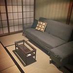Photo: Single Room                             - あったかい雰囲気の女性用戸建シェアハウス@大倉山