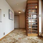 Photo: Single Room                             - Fully furnished lovely share house. You can enjoy Japan here :) 풀옵션 쉐어하우스입니다.