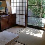 Photo: Single Room                             - Popular Ishikawa-cho Station, Motomachi-Chinatown station 4LDK 8 tatami !!