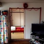 Photo: Single Room                             - Flatshare near Namba, Osaka