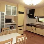 Photo: Single Room                             - Women-only ★ rent for one month during the free service ★ Yokosuka City, Oppama Station