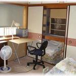 Photo: Single Room                             - ◇◆JR京都駅より徒歩約18分の至便な一軒家シェアハウス◇◆2.3万円!!