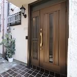 Photo: Single Room                             - ★初月のお家賃 無料 京急井土ヶ谷徒歩6分★