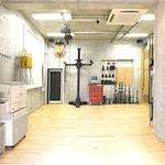 Photo: 設備                             - 430sqf  photo studio strobe and other equipment also share free!