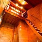 Photo: Single Room                             - ほのぼのシェアハウス 丘の上のおうち~成増ハウス~