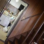 Photo: 玄関                             - 寂しがり屋さん集まれ!京都駅近古民家ハウス(^O^)/