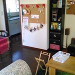 Photo: ダイニング                             - Welcome to Sakura House! Convenient location!! 9min Kikuna ST