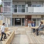 画像: 建物共用施設                             - 京都起業家シェアハウス全27室毎月5000円OFFキャンペーン中