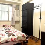 画像: 個室                             - ★光熱費 Wi-Fi込★ 2017年1月~入居可能 五反田駅徒歩5分の小規模シェアハウスです。
