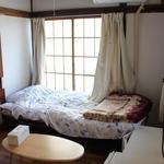 Photo: Single Room                             - 好立地!雑司ヶ谷3分!鍵付★個室