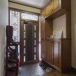 画像: 玄関                             - 上本町国際ハウス