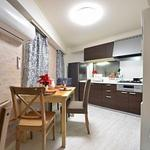 Photo: 建物共用施設                             - Rooms available at Share House (Prices vary with room)