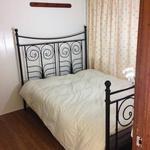 Photo: Single Room                             - Great Room in Nakano Sakaue