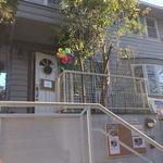 画像: 建物外観                             - 湘南鵠沼海岸の海まで徒歩8分の3LDkです!