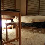 Photo: Single Room                             - Yoyogi Park Cozy Room