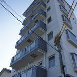 Photo: 建物外観                             - 平塚にルームシェアに最適な物件あり