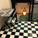 Photo: Single Room                             - 安里駅近く ベランダあり、日当たり良好☆個室