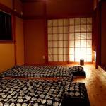 Photo: Single Room                             - 【日吉駅の古民家】★内と外に広がる交流「日吉ところ」★