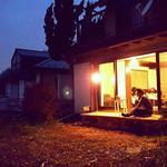 Photo: 建物外観                             - 【日吉駅】★フリーランスの集うシェアハウス★